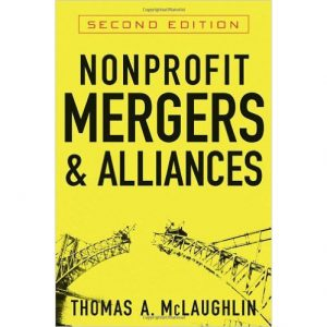 nonprofit-mergers-and-alliances