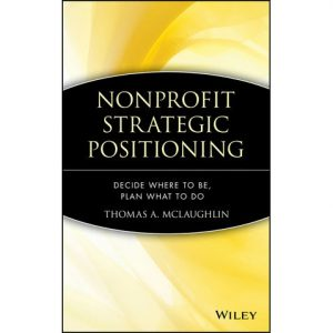 nonprofit-strategic-positioning