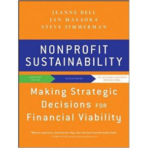 nonprofit-sustainability