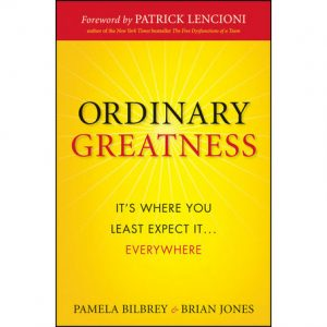 ordinary-greatness
