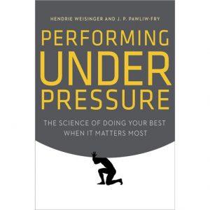 performing-under-pressure