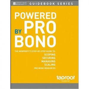powered-by-pro-bono