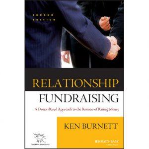 relationship-fundraising