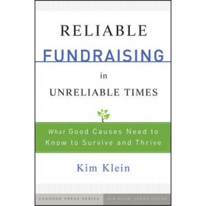 reliable-fundraising