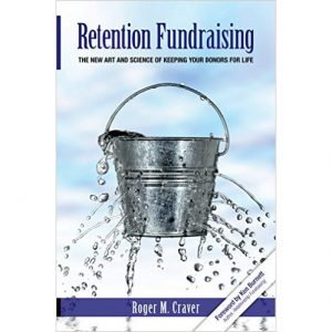 retention-fundraising
