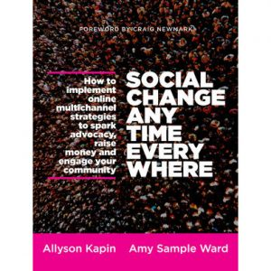 social-change-anytime-everywhere