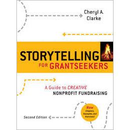 storytelling-for-grant-seekers