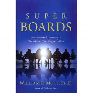 super-boards