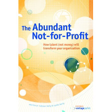 the-abundant-not-for-profit