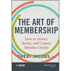 the-art-of-membership