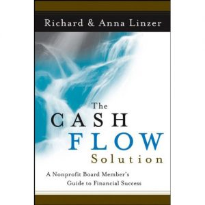 the-cash-flow-solution