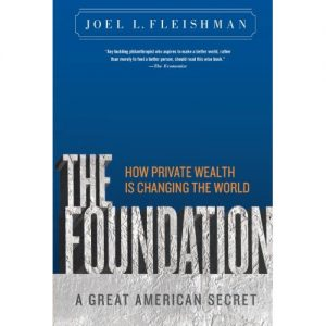 the-foundation