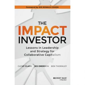 the-impact-investor