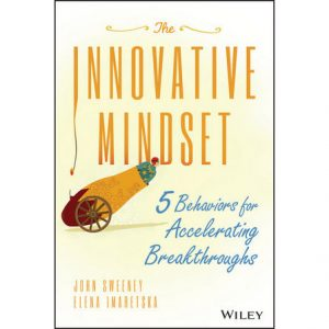 the-innovative-mindset