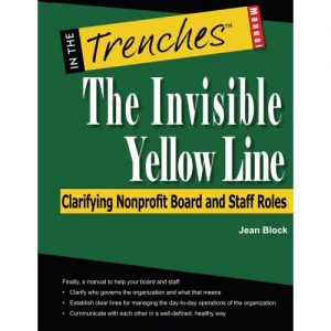the-invisible-yellow-line