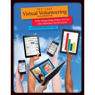 the-last-virtual-volunteering-guidebook