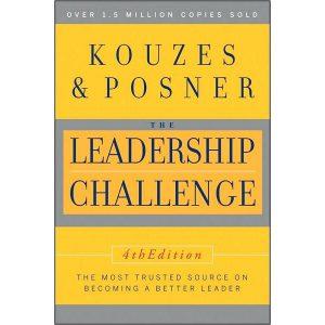 the-leadership-challenge