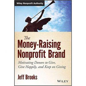 the-money-raising-nonprofit-brand
