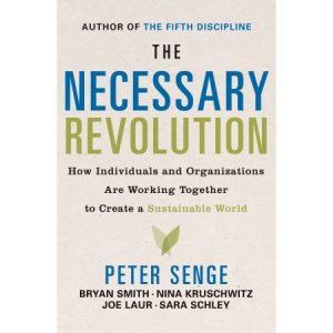 the-necessary-revolution