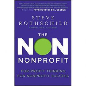 the-non-nonprofit