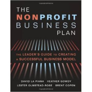 the-nonprofit-business-plan