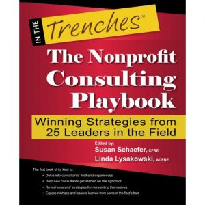 the-nonprofit-consulting-playbook