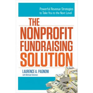 the-nonprofit-fundraising-solution