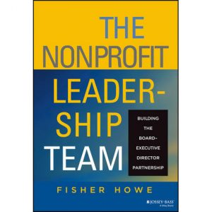 the-nonprofit-leadership-team