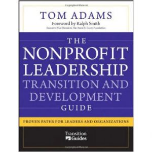 the-nonprofit-leadership-transition-and-development-guide