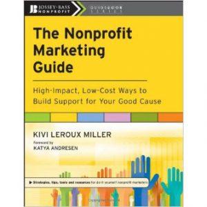 the-nonprofit-marketing-guide