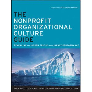 the-nonprofit-organizational-culture-guide