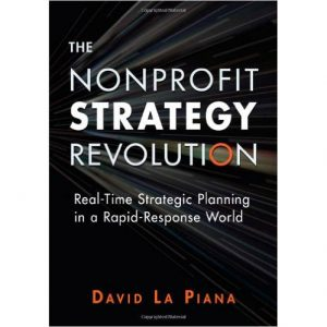 the-nonprofit-strategy-revolution