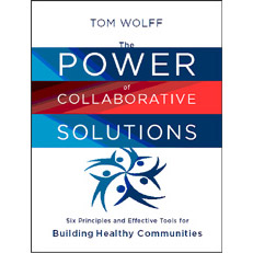 the-power-of-collaborative-solutions