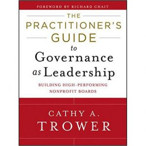 the-practitioners-guide-to-governance