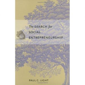 the-search-for-social-entrepreneurship