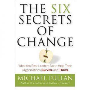 the-six-secrets-of-change