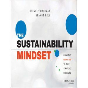 the-sustainability-mindset