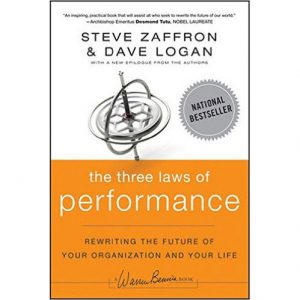 the-three-laws-of-performance