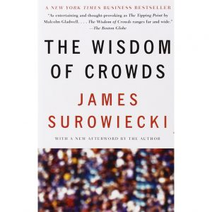 the-wisdom-of-crowds
