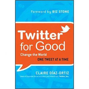 twitter-for-good
