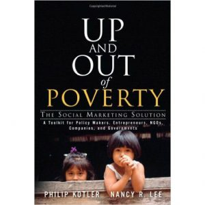up-and-out-of-poverty