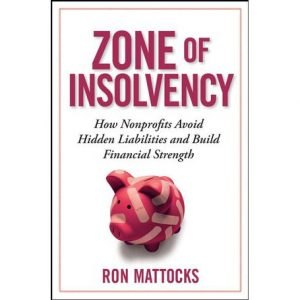 zone-of-insolvency