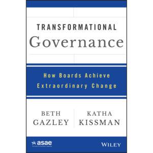 trans-governance-hi-res-cover-square